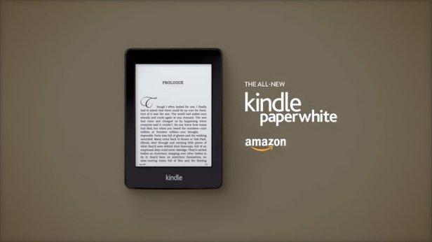 paperwhite-diff-still-_cb386584467_