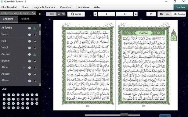 quran-desktop