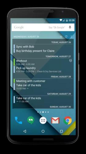 Screenshot_20170217-224732.png
